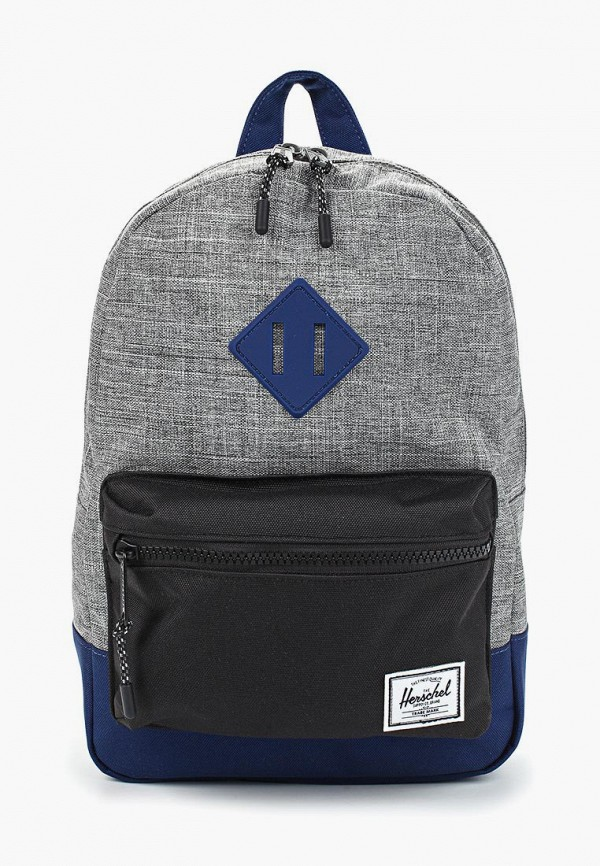 Фото - Рюкзак Herschel Supply Co Herschel Supply Co HE013BBBDKQ1 рюкзак herschel supply co herschel supply co he013buaoic5