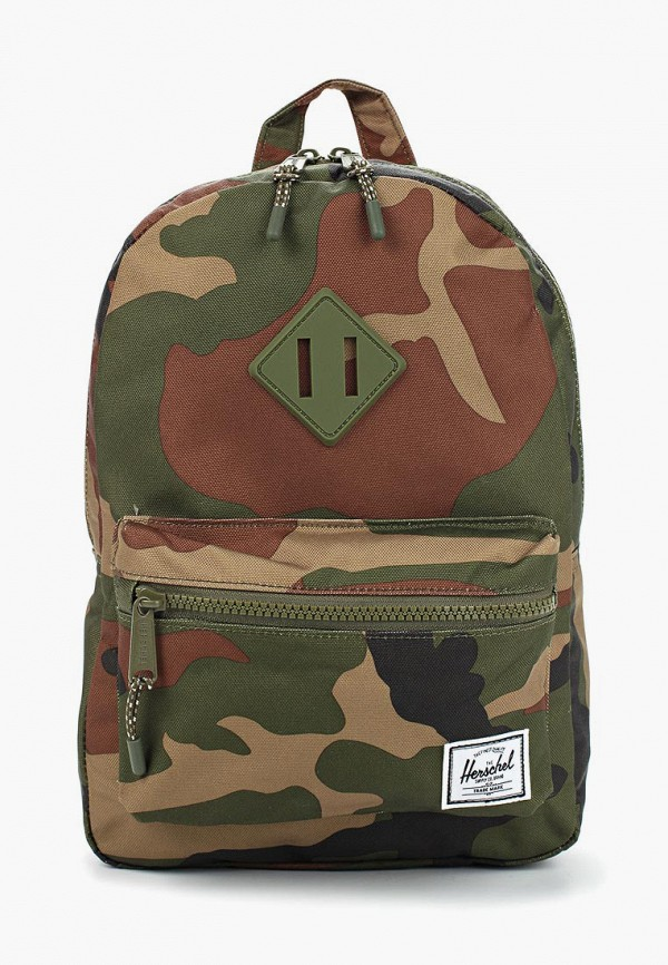 Рюкзак Herschel Supply Co Herschel Supply Co HE013BBBDKQ3 рюкзак herschel supply co herschel supply co he013bbbdkr6
