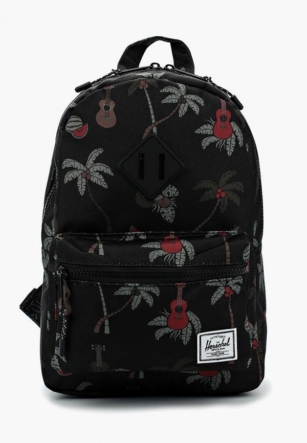 Рюкзак Herschel Supply Co Herschel Supply Co HE013BBBDKQ6 рюкзак herschel supply co herschel supply co he013bbbdkr6