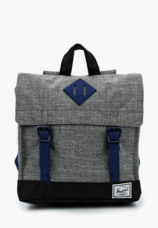 Рюкзак Herschel Supply Co Herschel Supply Co HE013BBBDKR0 herschel supply co чехол для документов