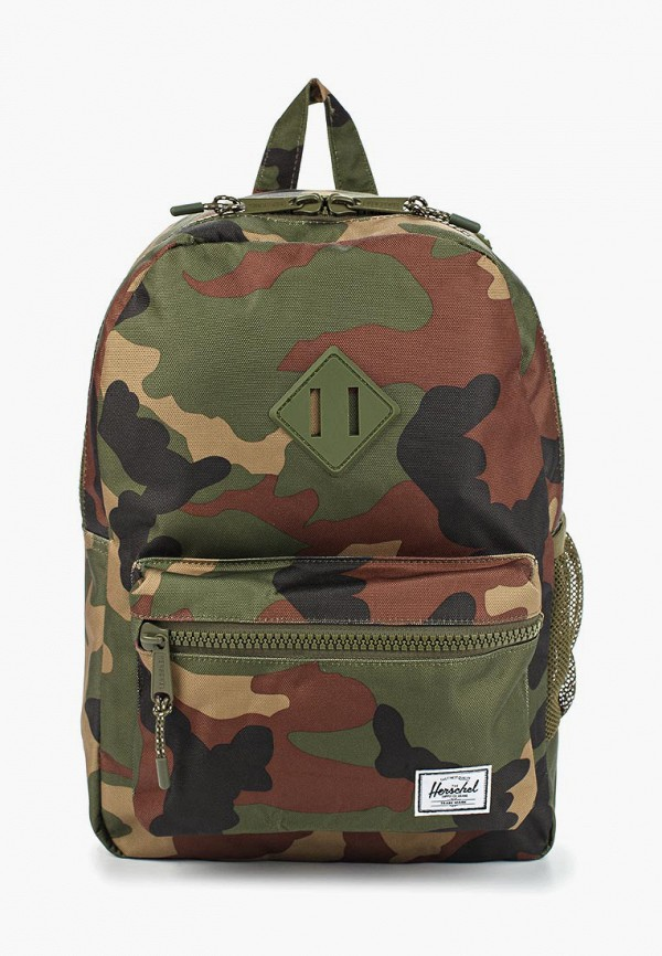 Рюкзак Herschel Supply Co Herschel Supply Co HE013BBBDKR6