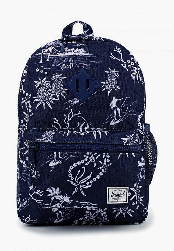 Рюкзак Herschel Supply Co Herschel Supply Co HE013BBBDKR7