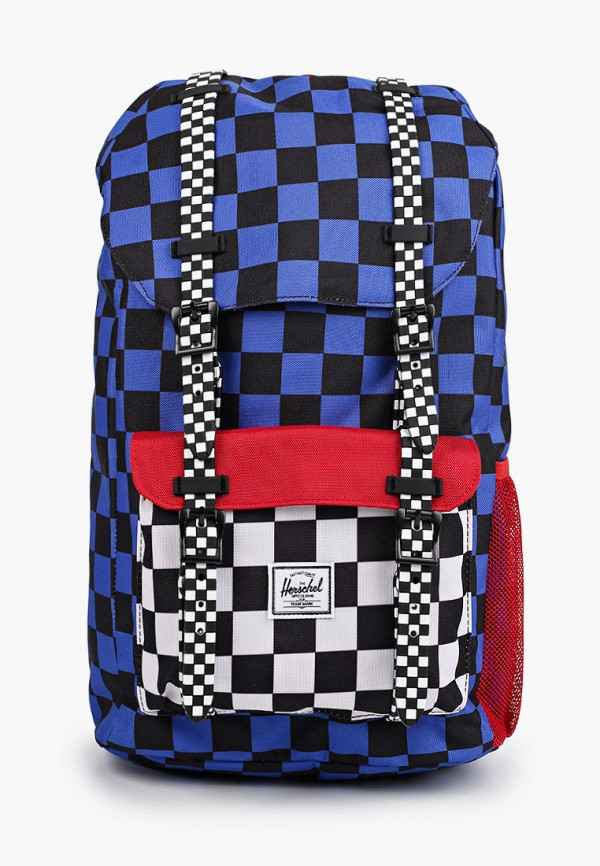 Рюкзак Herschel Supply Co Herschel Supply Co HE013BBIFRM9