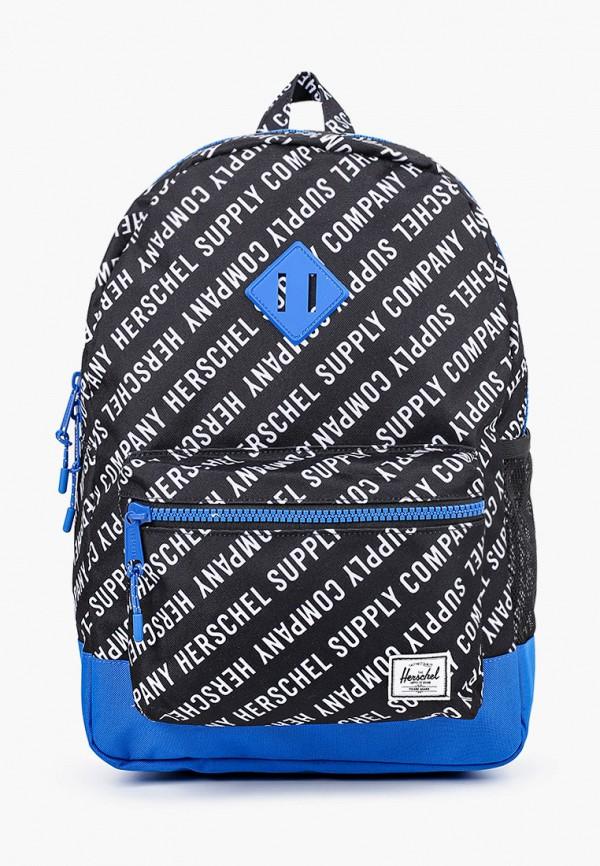 Рюкзак детский Herschel Supply Co 10560-04102-OS