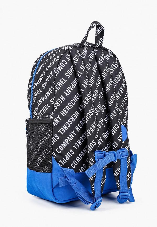 Рюкзак детский Herschel Supply Co 10560-04102-OS Фото 2