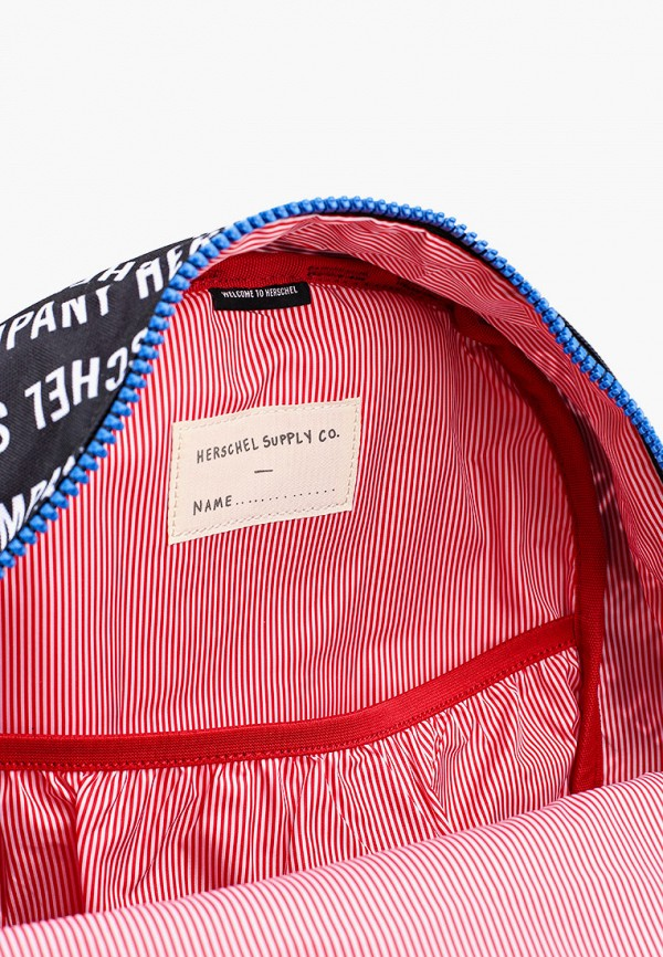 Рюкзак детский Herschel Supply Co 10560-04102-OS Фото 3