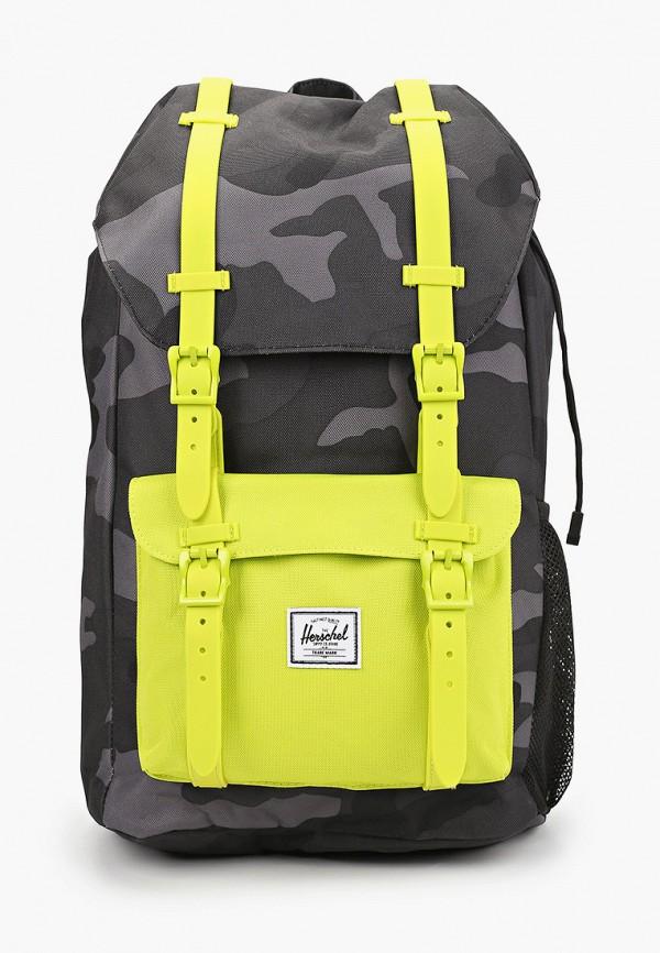 Рюкзак детский Herschel Supply Co 10589-04087-OS