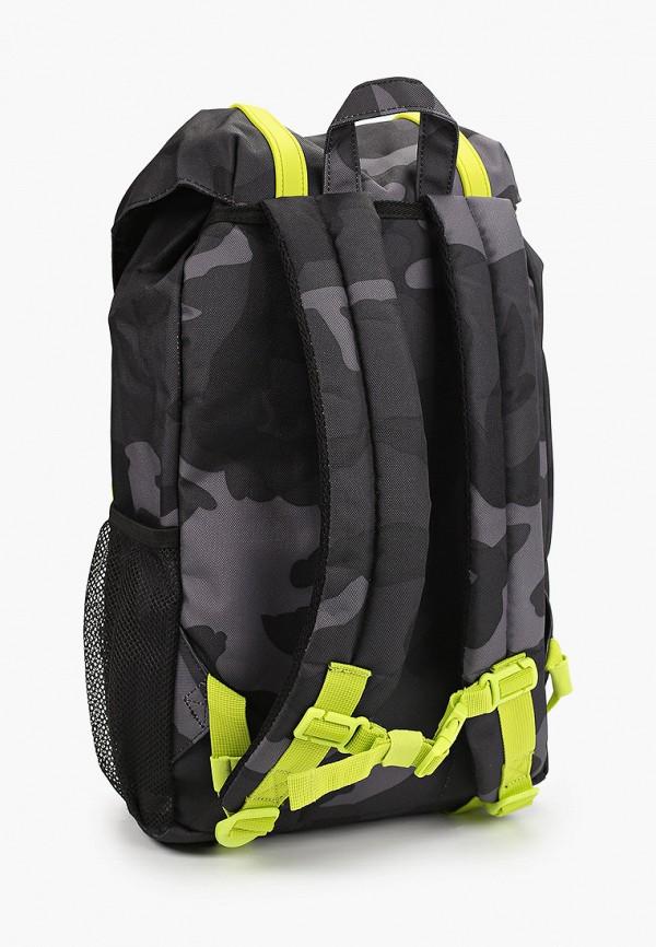 Рюкзак детский Herschel Supply Co 10589-04087-OS Фото 2