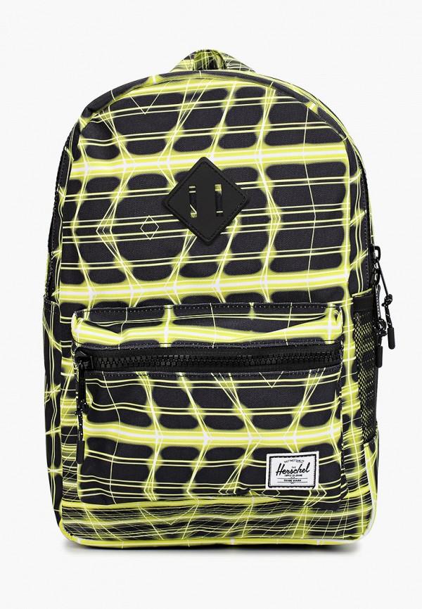 рюкзак herschel supply co для мальчика