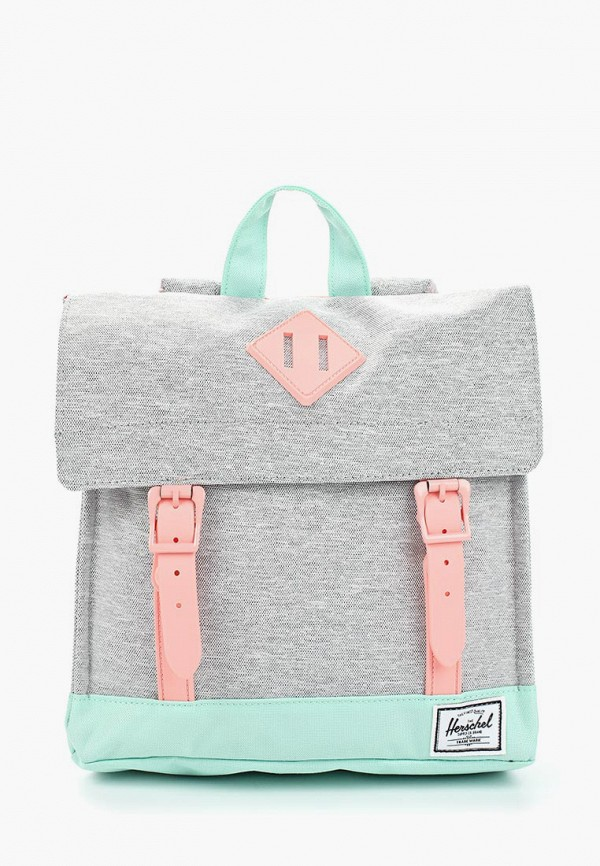 Рюкзак Herschel Supply Co Herschel Supply Co HE013BGBDKR1 рюкзак herschel supply co herschel supply co he013bunug69