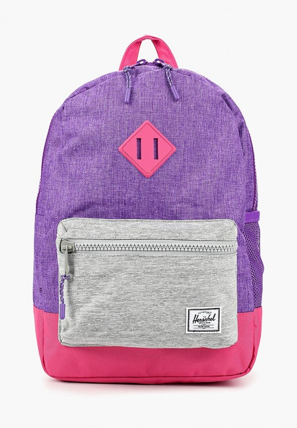 Фото - Рюкзак Herschel Supply Co Herschel Supply Co HE013BGCXSY8 рюкзак herschel supply co herschel supply co he013buaoic5