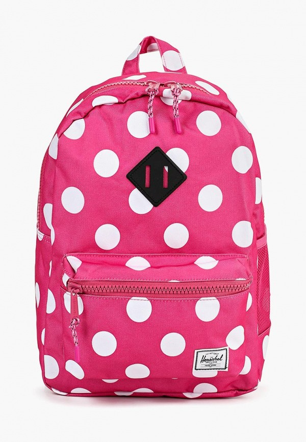 Рюкзак Herschel Supply Co Herschel Supply Co HE013BGCXSZ0 цены онлайн