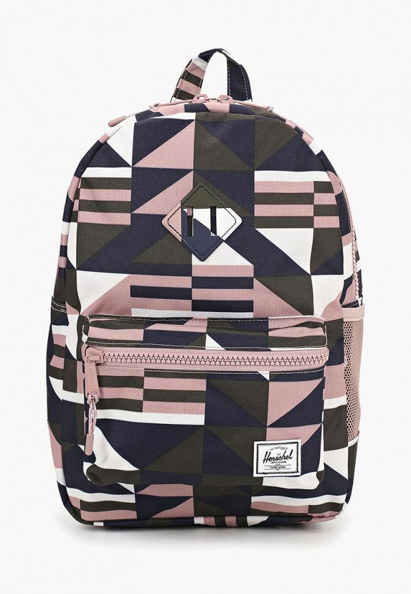 Рюкзак Herschel Supply Co Herschel Supply Co HE013BGCXSZ1 рюкзак herschel supply co herschel supply co he013bbbdkr6