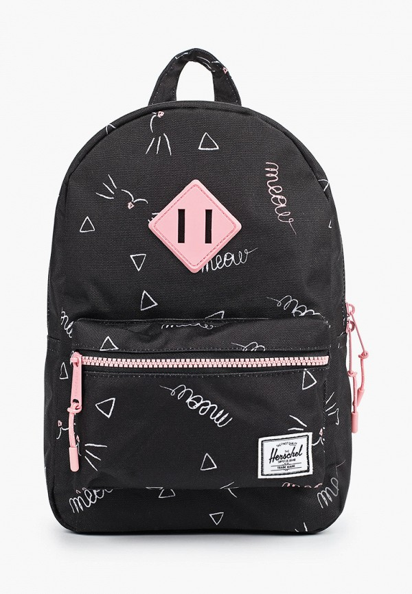 Рюкзак Herschel Supply Co Herschel Supply Co HE013BGIFRL0