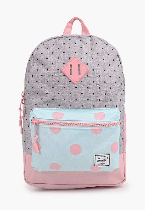Рюкзак Herschel Supply Co Herschel Supply Co HE013BGIFRL4