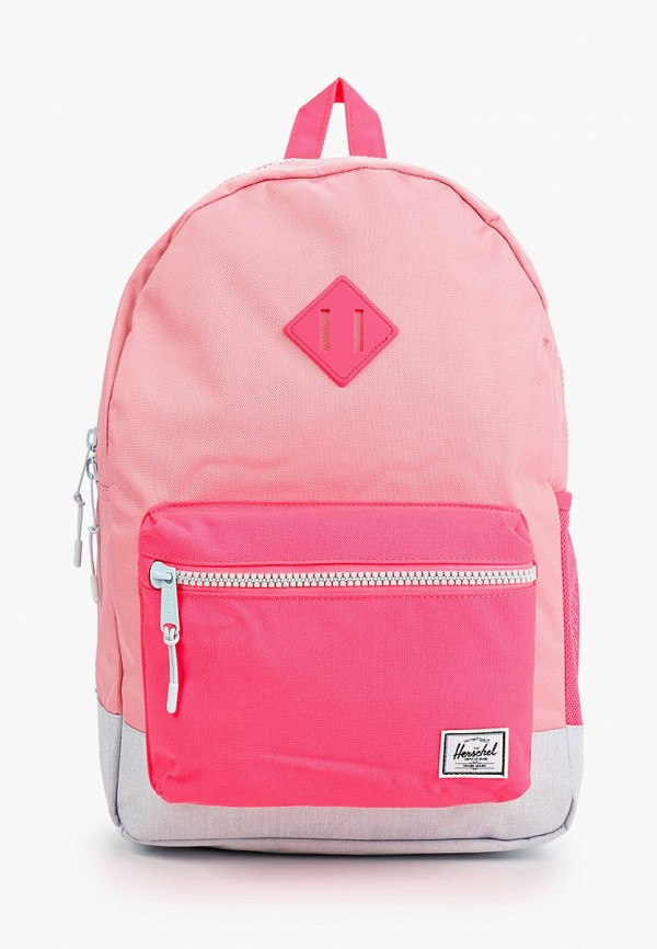 Рюкзак Herschel Supply Co Herschel Supply Co HE013BGIFRM0