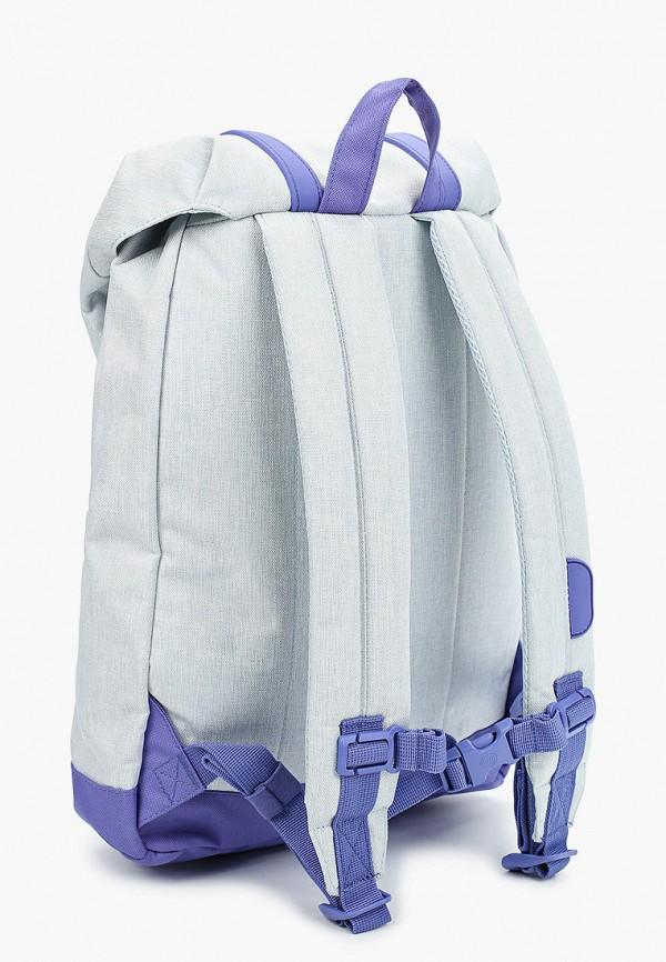 Рюкзак детский Herschel Supply Co 10248-04045-OS Фото 2
