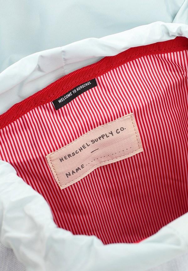 Рюкзак детский Herschel Supply Co 10248-04045-OS Фото 3