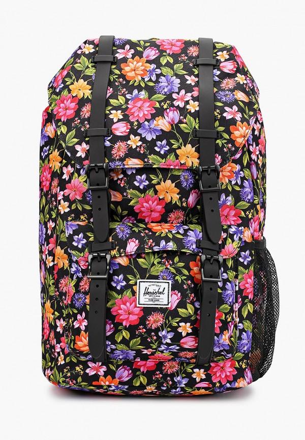 Рюкзак детский Herschel Supply Co 10589-04084-OS