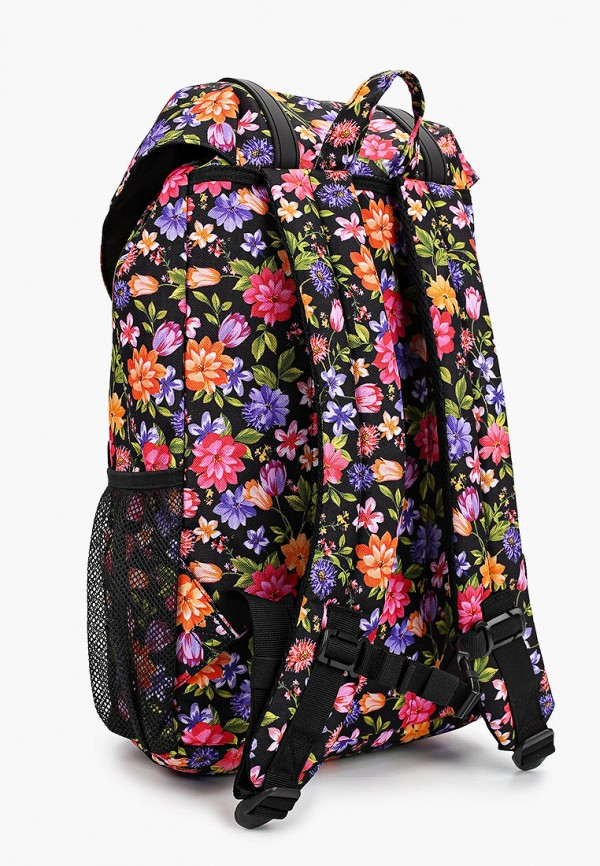 Рюкзак детский Herschel Supply Co 10589-04084-OS Фото 2