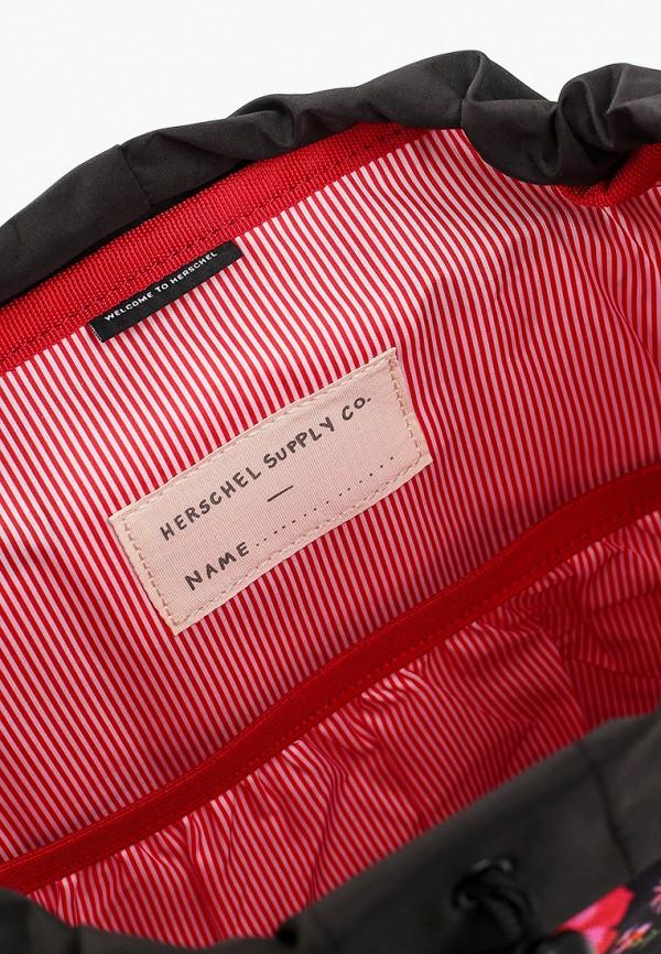 Рюкзак детский Herschel Supply Co 10589-04084-OS Фото 3