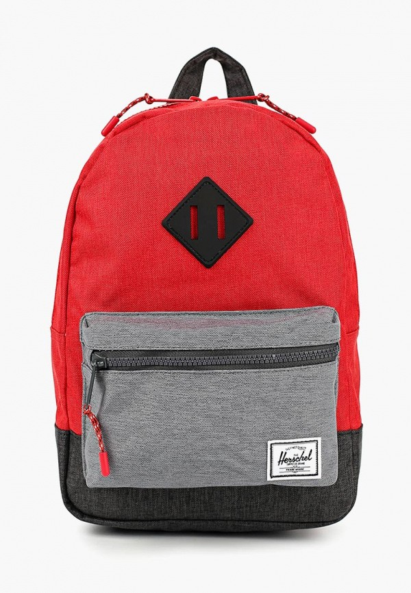 Рюкзак Herschel Supply Co Herschel Supply Co HE013BKCXSX9 рюкзак herschel supply co herschel supply co he013buaoib7