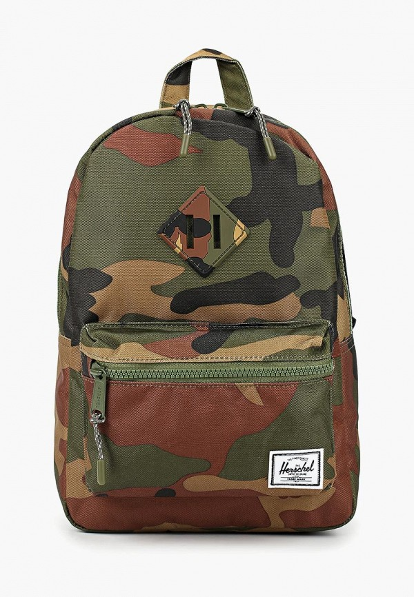 Рюкзак Herschel Supply Co Herschel Supply Co HE013BKCXSY1 рюкзак herschel supply co herschel supply co he013buaoib7