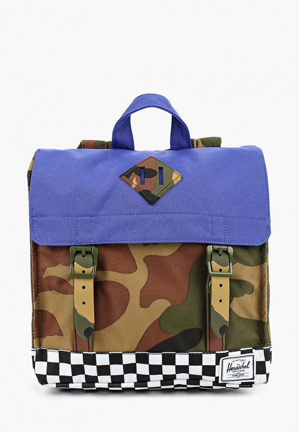 Рюкзак Herschel Supply Co Herschel Supply Co HE013BKCXSY4 рюкзак herschel supply co herschel supply co he013bulia34