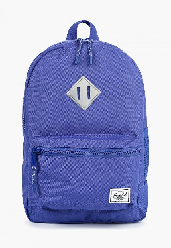 Рюкзак Herschel Supply Co Herschel Supply Co HE013BKCXSY6 рюкзак herschel supply co herschel supply co he013buaoib7