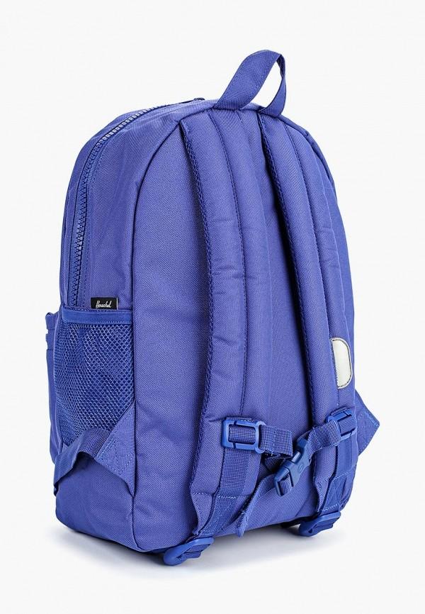 Рюкзак детский Herschel Supply Co 10312-02209-OS Фото 2