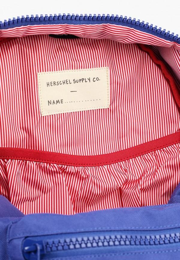 Рюкзак детский Herschel Supply Co 10312-02209-OS Фото 3