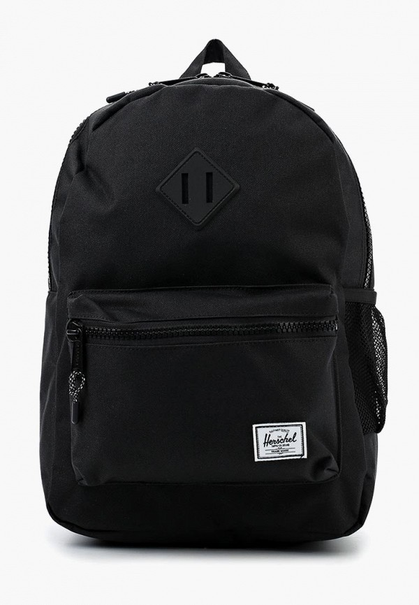 Рюкзак Herschel Supply Co Herschel Supply Co HE013BKWJS31 цена 2017