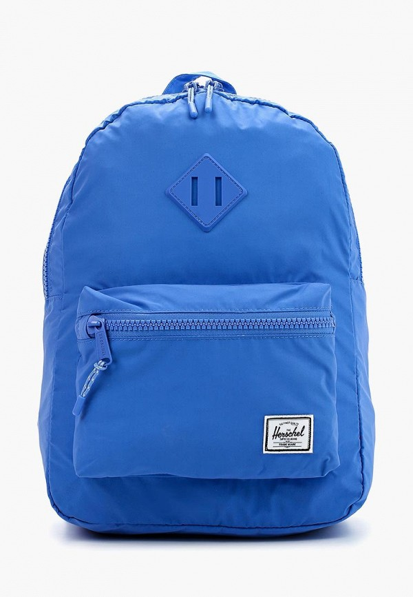 Рюкзак Herschel Supply Co Herschel Supply Co HE013BKWJS33