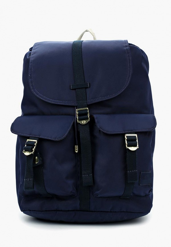Рюкзак Herschel Supply Co Herschel Supply Co HE013BUAOHM9 рюкзак herschel supply co herschel supply co he013bunug69
