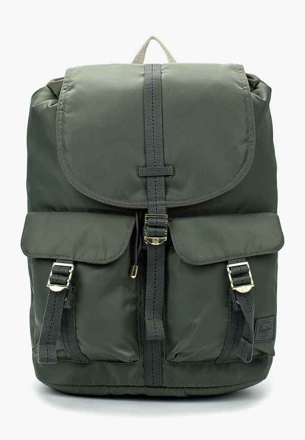 Рюкзак Herschel Supply Co Herschel Supply Co HE013BUAOHN0 рюкзак herschel supply co herschel supply co he013bunug69