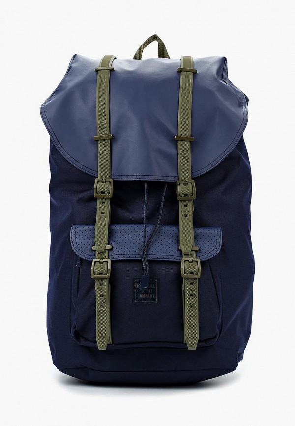 Рюкзак Herschel Supply Co Herschel Supply Co HE013BUAOHN2 рюкзак herschel supply co herschel supply co he013buriy08