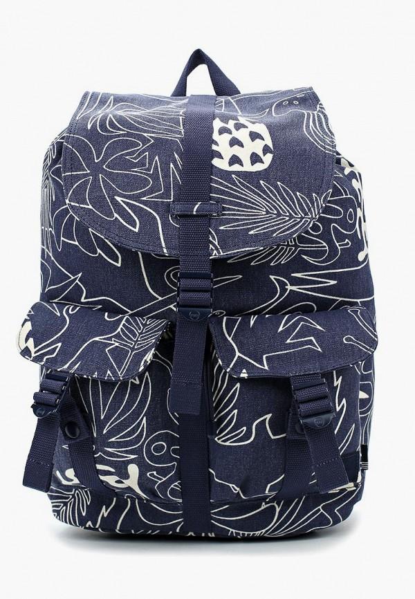 Рюкзак Herschel Supply Co Herschel Supply Co HE013BUAOHN7 рюкзак herschel supply co herschel supply co he013bunug69