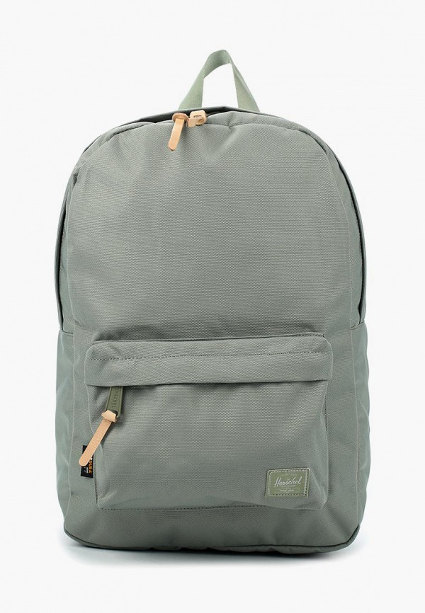 Рюкзак Herschel Supply Co Herschel Supply Co HE013BUAOHN9