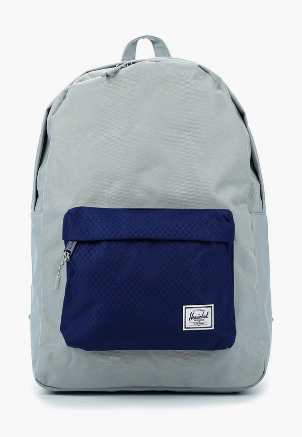 Рюкзак Herschel Supply Co Herschel Supply Co HE013BUAOHY2