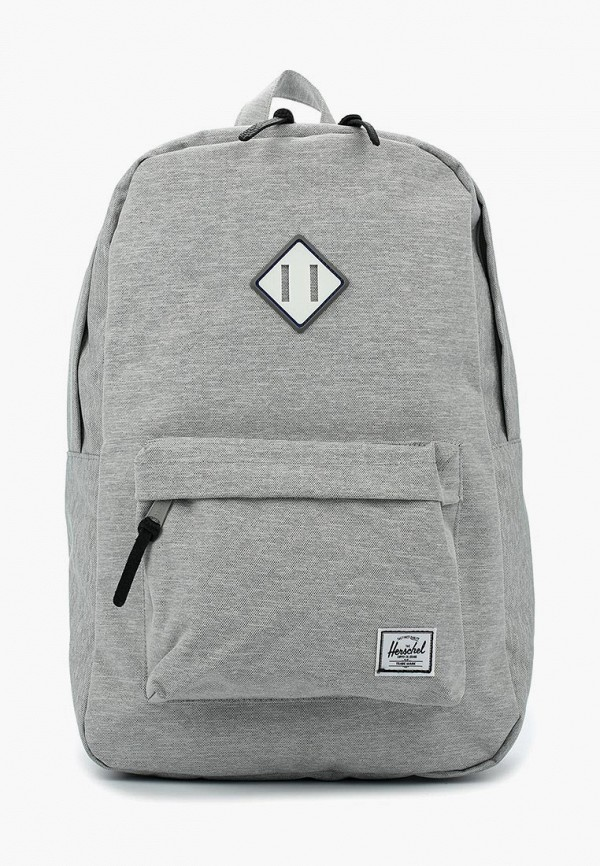 Рюкзак Herschel Supply Co Herschel Supply Co HE013BUAOHZ3 рюкзак herschel supply co herschel supply co he013bunug69