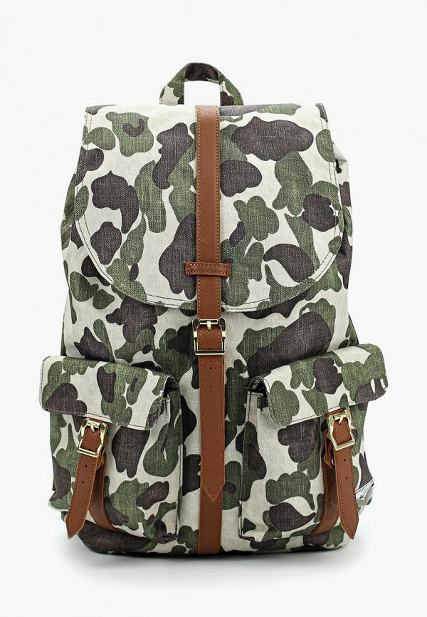 Рюкзак Herschel Supply Co Herschel Supply Co HE013BUAOHZ4