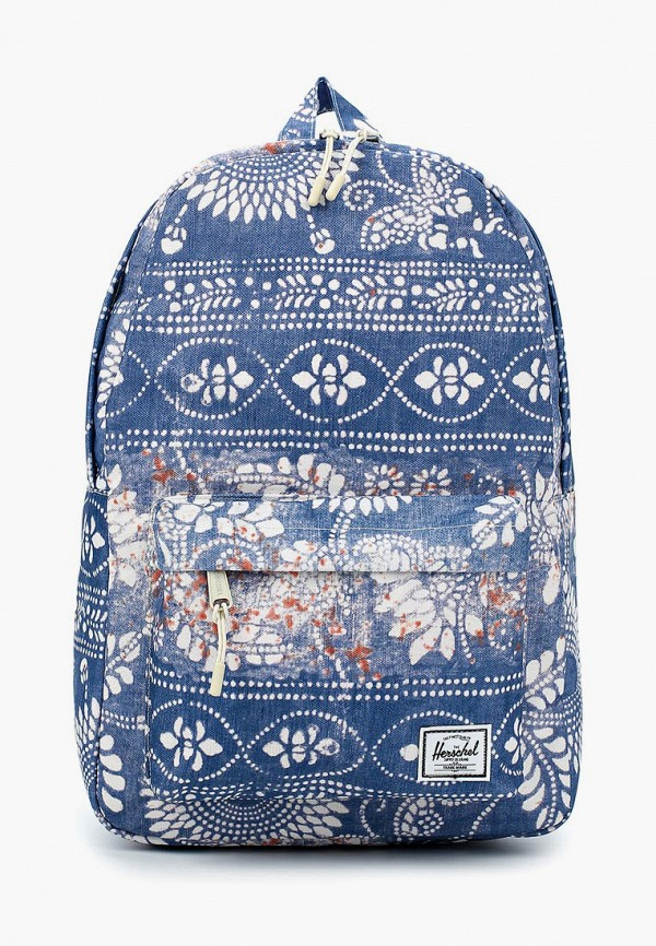 Рюкзак Herschel Supply Co Herschel Supply Co HE013BUAOIA7 рюкзак herschel supply co herschel supply co he013buriy08