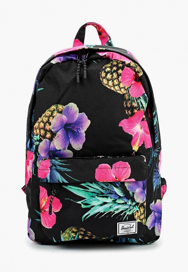 Рюкзак Herschel Supply Co Herschel Supply Co HE013BUAOIA8 рюкзак herschel supply co herschel supply co he013bunug69