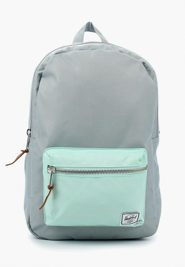 Рюкзак Herschel Supply Co Herschel Supply Co HE013BUAOIB1 рюкзак herschel supply co herschel supply co he013buriy08