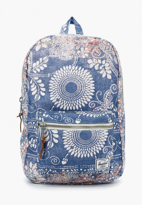 Рюкзак Herschel Supply Co Herschel Supply Co HE013BUAOIB4 рюкзак herschel supply co herschel supply co he013bulia34