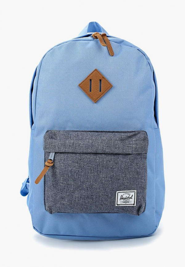 Рюкзак Herschel Supply Co Herschel Supply Co HE013BUAOIB7 рюкзак herschel supply co herschel supply co he013buriy08