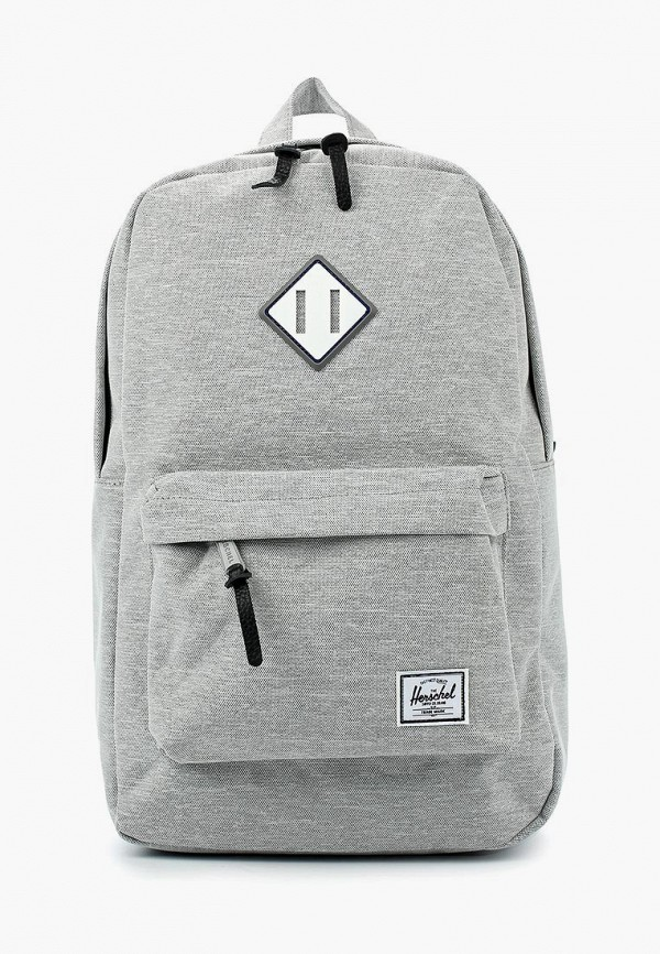 Рюкзак Herschel Supply Co Herschel Supply Co HE013BUAOIC1 рюкзак herschel supply co herschel supply co he013buaoib7