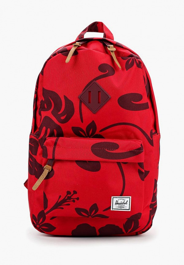 Рюкзак Herschel Supply Co Herschel Supply Co HE013BUAOIC2 рюкзак herschel supply co herschel supply co he013buriy08
