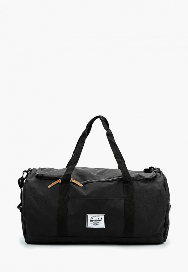 Фото - Сумка спортивная Herschel Supply Co Herschel Supply Co HE013BUAOIG1 сумка herschel supply co herschel supply co he013bubkqg4