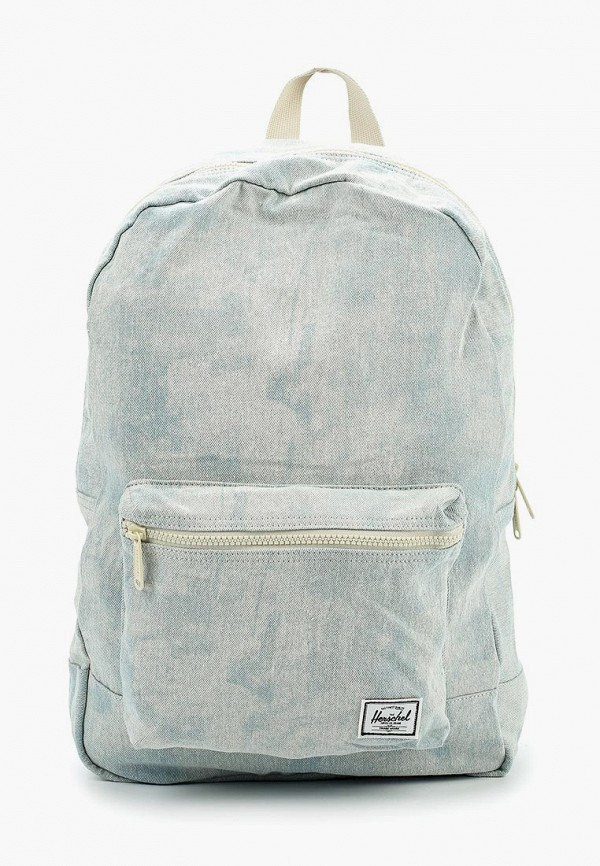 Рюкзак Herschel Supply Co Herschel Supply Co HE013BUAOIJ3 рюкзак herschel supply co herschel supply co he013bulia34